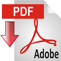Download info in PDF.